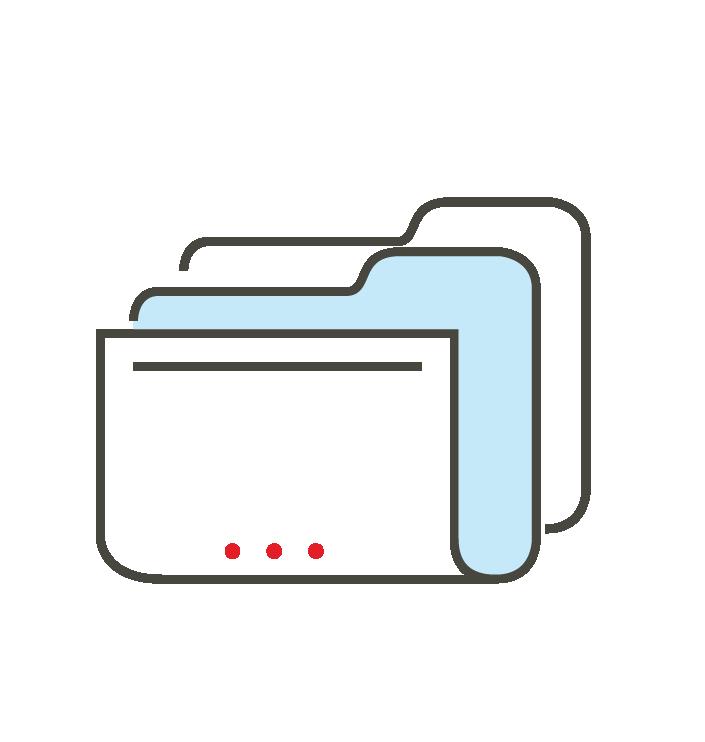 Controls logo