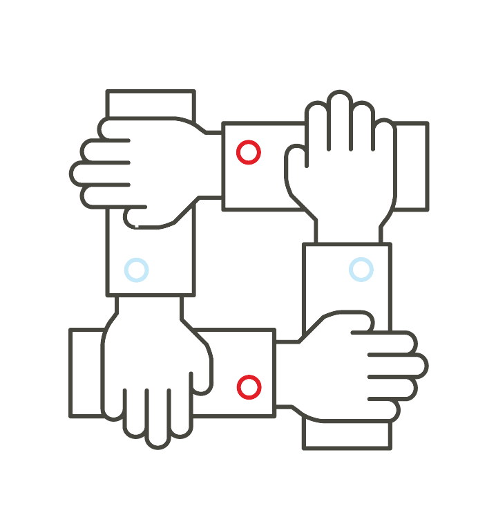 Partnership Solutions
