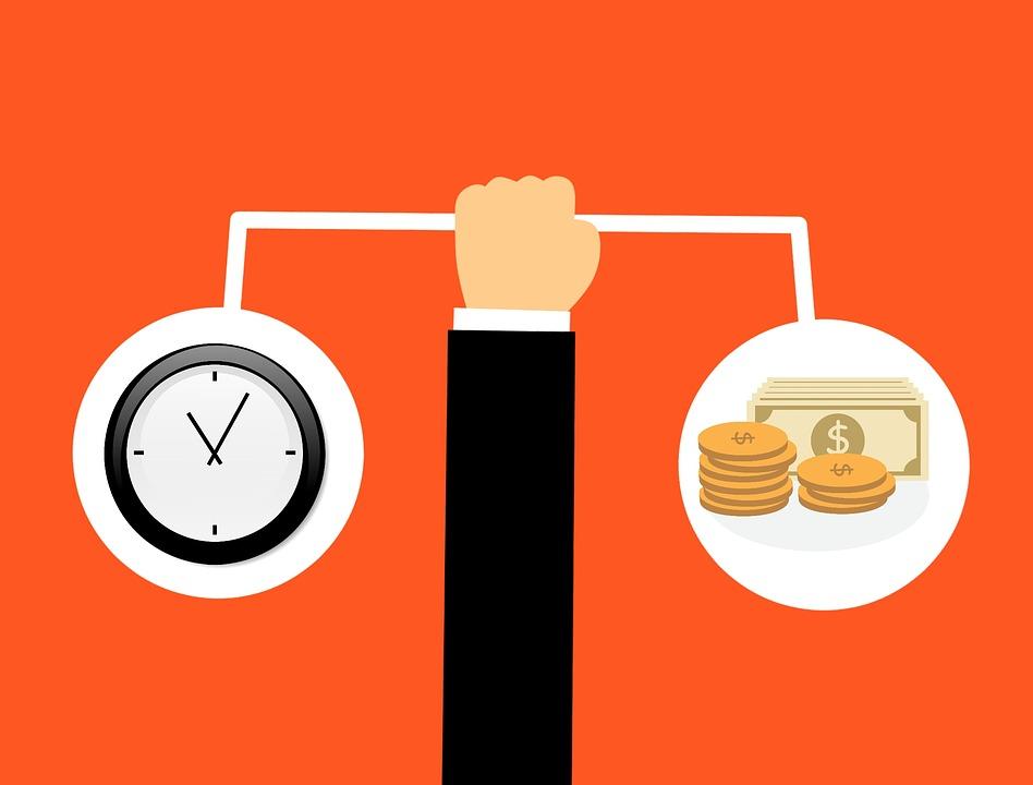 nBalance – Fund of Funds Portfolio Management System