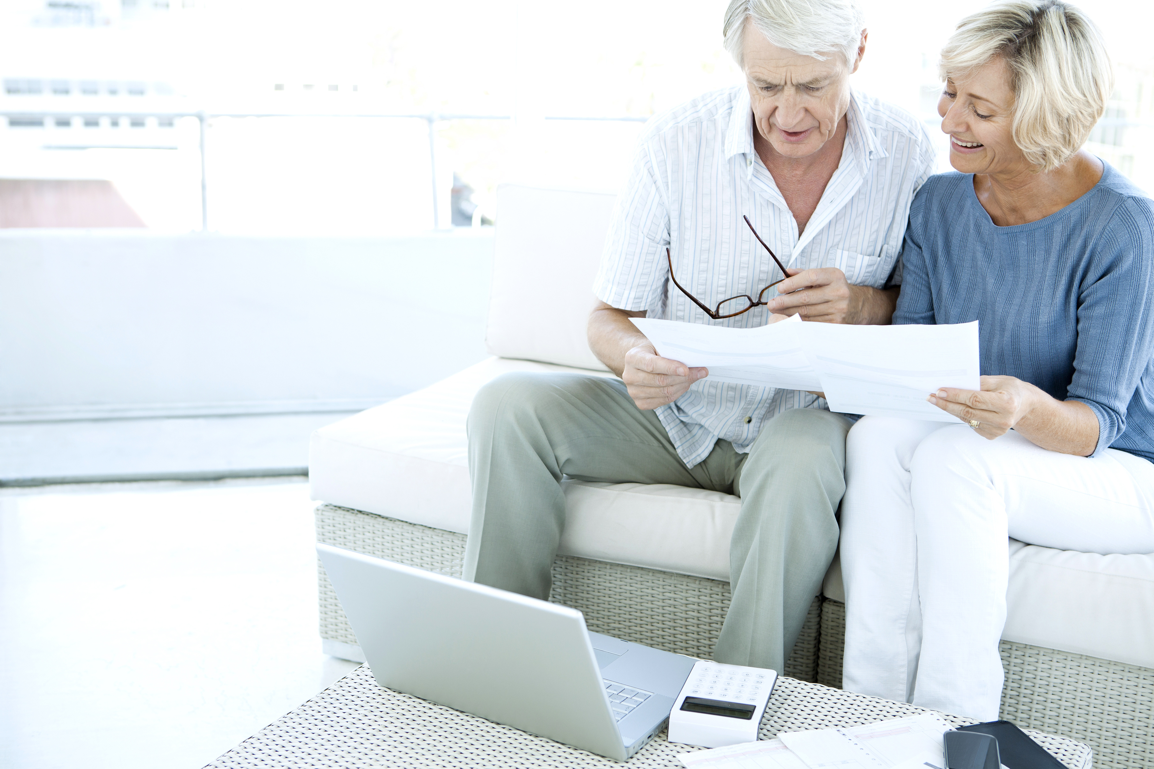 HSAs and Retirement Planning